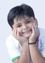Khush (7)